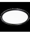 فیلتر هاما مدل Hama Filter UV 390 Nano C18 Wide 67mm