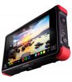 """مانیتور و رکوردر Atomos Ninja Flame 7"""" 4K HDMI"""