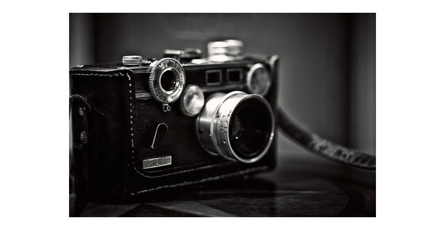 عکاسانه دیدن
