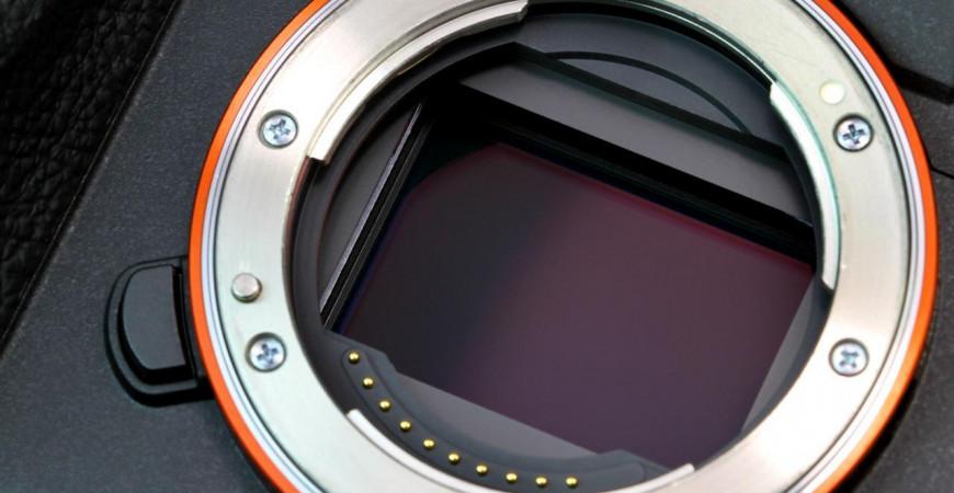 آیا تعداد شاتر در دوربینهای بدون آینه اهمیت دارد؟